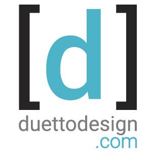 Duetto Design