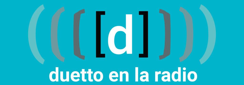 DuettoRadioWeb
